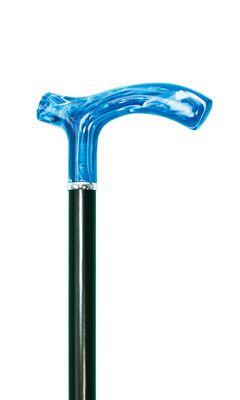 Azure Crutch