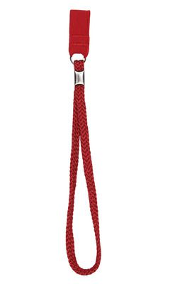 Red Wrist Cord